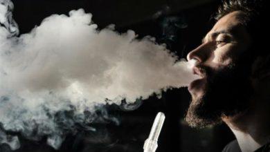 Photo of هل تعد  الشيشة (النَّارَجِيَلةُ أو الأرجيلة) أشد أنواع التدخين فتكاً؟