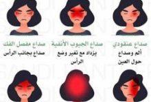 Photo of الصداع أسبابه وعلاجه و متي يكون مؤشر لمرض خطير؟