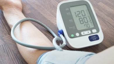 Photo of ما هو المعدل الطبيعي لدقات القلب وضغط الدم؟