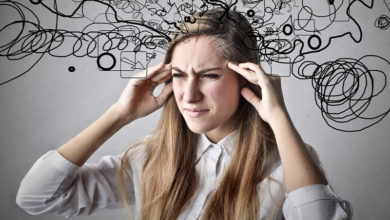 Photo of تعرف على أعراض الوسواس القهري وكيفية الوقاية منه