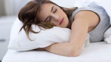 Photo of سيلان اللعاب أثناء النوم وجميع التفاصيل حول هذا الموضوع