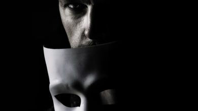 Photo of تعرف على مرض الفصام وما هي أعراض الفصام