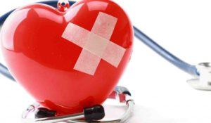 الوقاية من أمراض القلب 2