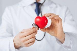الوقاية من أمراض القلب 1