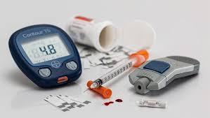 Photo of مرض السكر