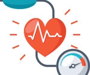 ما هو إرتفاع ضغط الدم