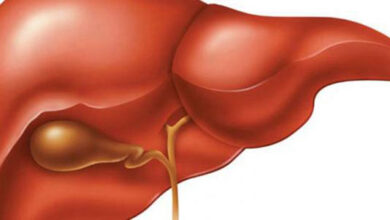 Photo of ما هي أهم الفحوصات الازمة لتشخيص أمراض الكبد