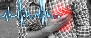 الفحوصات المطلوبة لتشخيص أمراض القلب