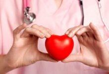 Photo of أهم الفحوصات المطلوبة لتشخيص أمراض القلب والشرايين