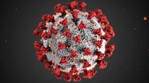 الحالات الأكثر عرضة للإصابة بفيروس كورونا