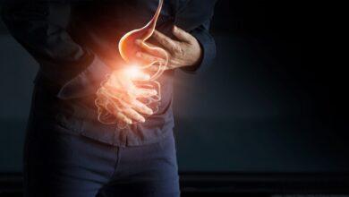 Photo of أعراض قرحة المعدة – Gastric ulcer