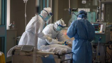 Photo of جراحة الصمامات | جراحة صمام القلب | Heart valve surgery