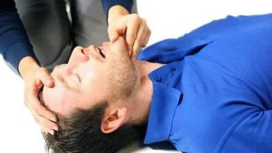 Photo of الاسعافات الاولية للاغماء:متى تتصلبالاسعاف؟