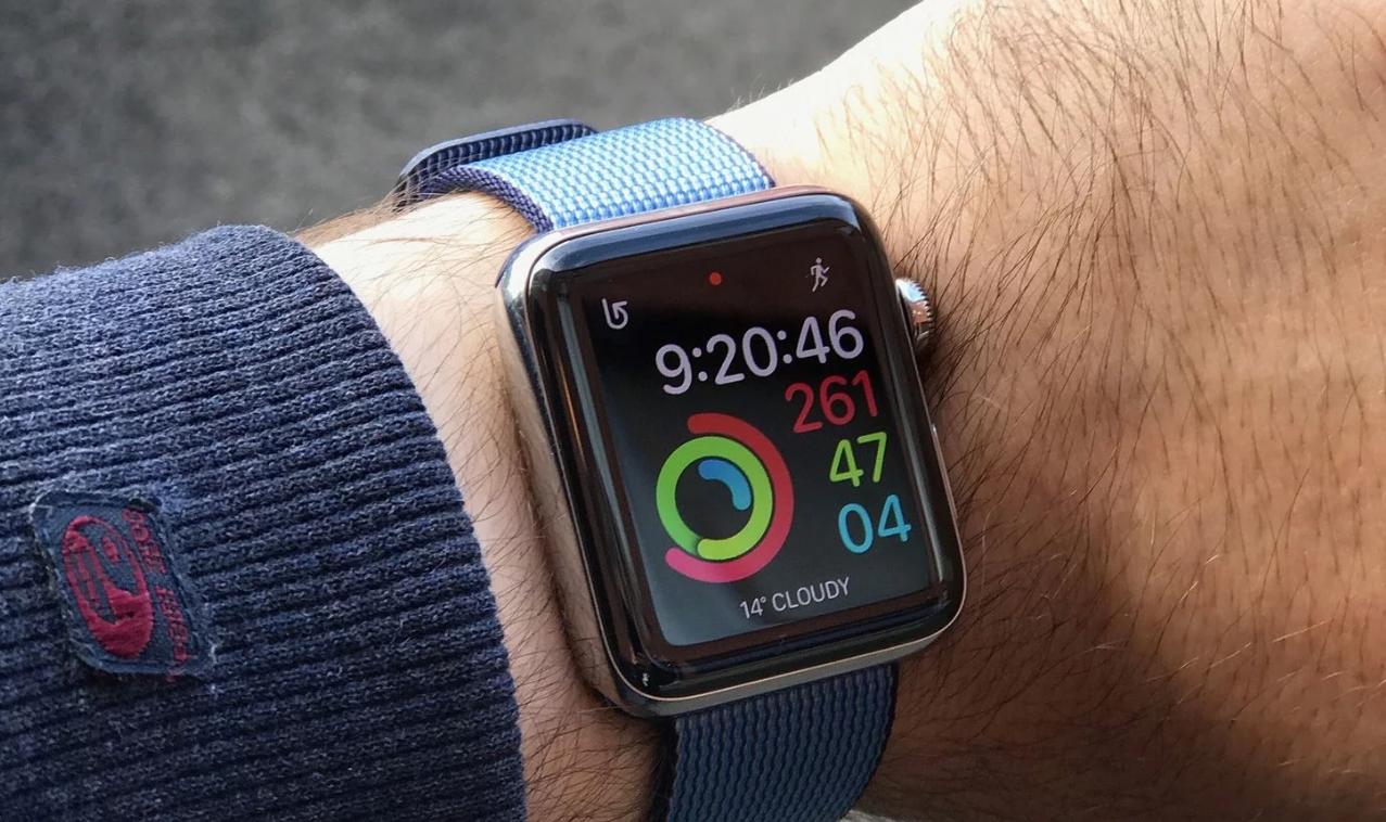 الساعة الذكية Smartwatch، وكيفية الاستفادة منها