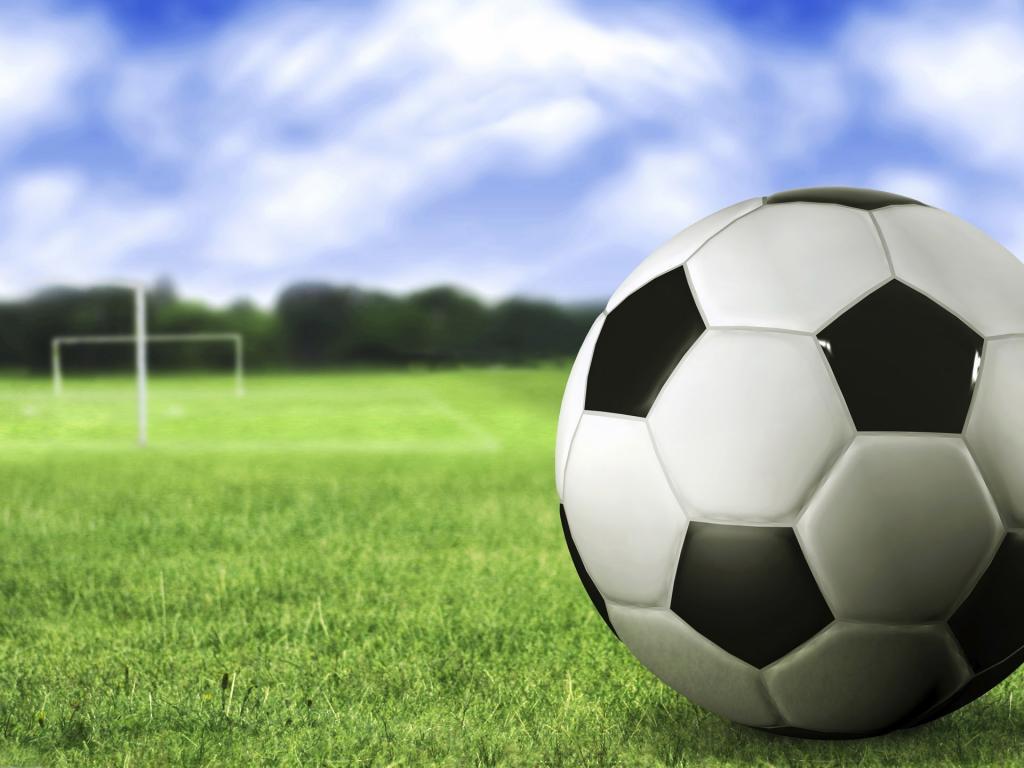 الصحة النفسية لمشجعي كرة القدم