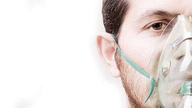 Photo of الإسعافات الأولية لـ ضيق التنفس Dyspnea