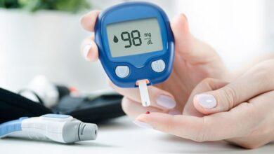 Photo of طرق العلاج والوقاية من مرض السكر