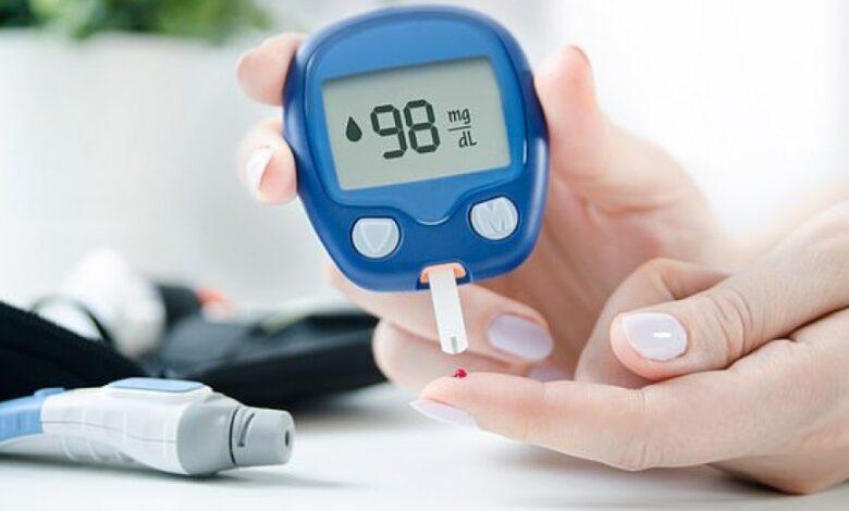 طرق العلاج والوقاية من مرض السكر