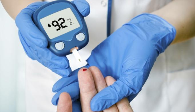 علاج مرض السكر| Diabetes