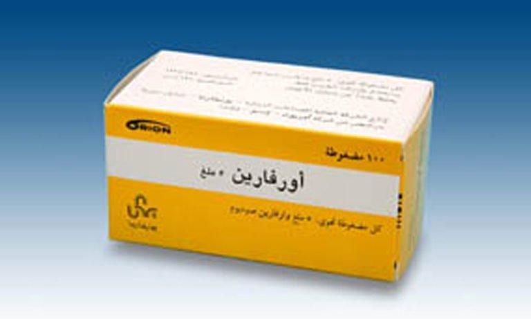 فيروس كورونا «كوفيد-19»