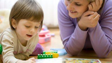 Photo of كل ما تريد معرفته عن مرض التوحد| Autism