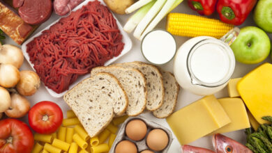 Photo of وجبات صحية لمرضى السكر| أفضل 10 وجبات لمرضى السكر
