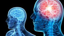 Photo of أعراض مقلقة تشير إلى احتمال حدوث أورام