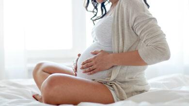 Photo of الحمل المجهري| الحقن المجهري intracytoplasmic sperm injection ICSI