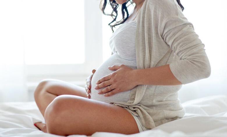 الحمل المجهري