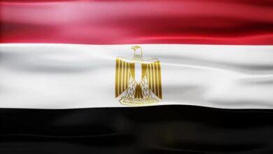 Photo of تطعيم الكوفيد في مصر