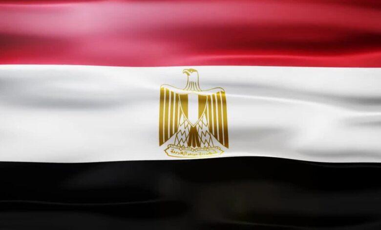 تطعيم الكوفيد في مصر