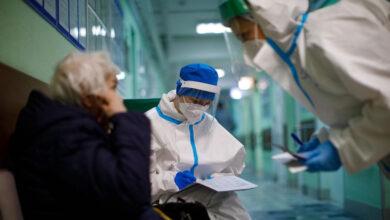 Photo of تطعيم الكوفيد في مصر|Corona virus covid19