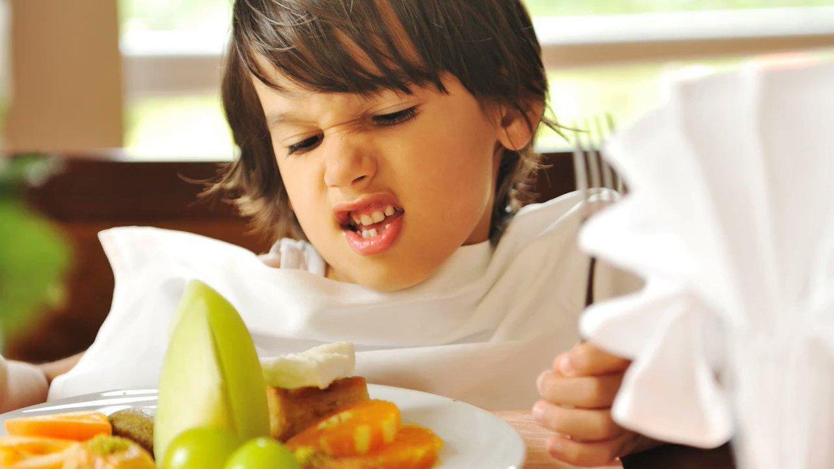 مرض الصرع عند الأطفال