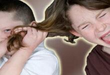 Photo of مرض الصرع عند الأطفال| أسبابه، وعلاجه