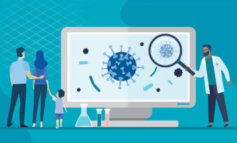خرافات حول فيروس كوفيد-19 لا يجب أن تصدقها