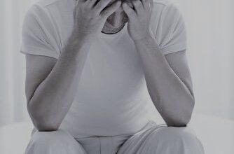 Photo of العلاجات الحديثة للضعف الجنسي عند الرجال