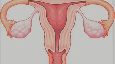 Photo of أسباب واعراض التهاب عنق الرحم