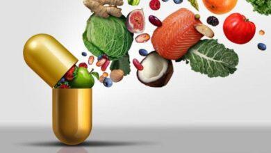Photo of أطعمة لصحة طفلك وكل ما يتعلق بالوجبات الصحية للأطفال