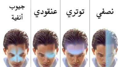 Photo of صداع التوتر | أسبابه والعلاج