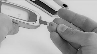 Photo of مرض السكري والصيام..8 نصائح مهمة للصيام