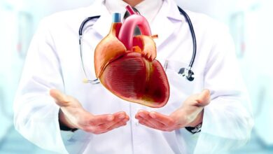 Photo of أمراض القلب والصيام