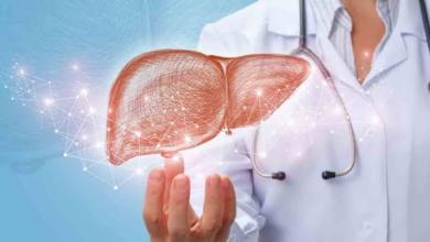 Photo of الصيام وأمراض الكبد