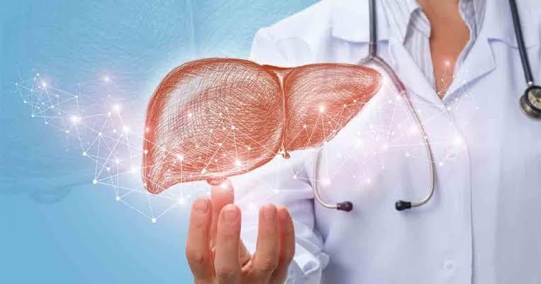 الصيام وأمراض الكبد