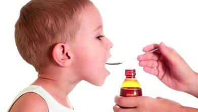 Photo of كل ما تريد معرفته عن علاج الديدان عند الأطفال