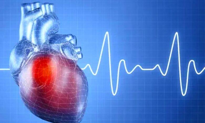 تحاليل إنزيمات القلب