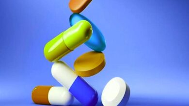 Photo of الأدوية والصيام | أدوية لا تبطل الصيام في شهر رمضان
