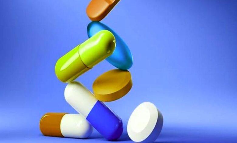 الأدوية والصيام