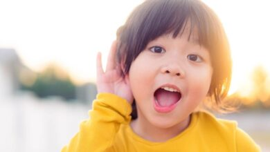 Photo of كل ما تريد معرفته عن ضعف السمع عند الأطفال