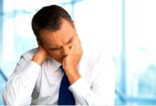 Photo of كل ما تريد معرفته عن سبب صداع خلف الرأس