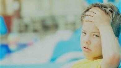 Photo of كل ما تريد معرفته عن 8 أمراض تصيب الأطفال في الصيف